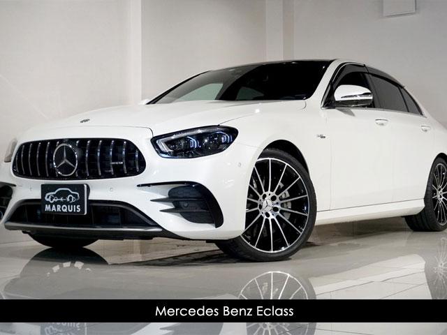 メルセデスベンツ車検費用Eクラス