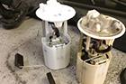 メルセデスベンツ Vクラス W638 エンジン始動不良 診断修理