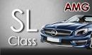 AMG修理 SLクラス