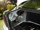 ベンツ Sクラス w220 オートクロージャー 効かない修理