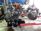 ベンツ Vクラス W638 A/T不良修理