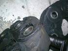 ベンツ cクラス w203 24ヶ月点検 車検 修理