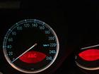 ベンツ SL R230 SL500 ABC 警告灯 点検 修理